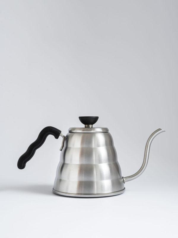 konvička na kávu