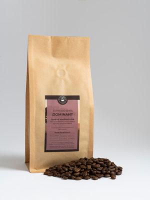 espresso-smes-dominant