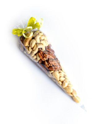 Kornout ořechový